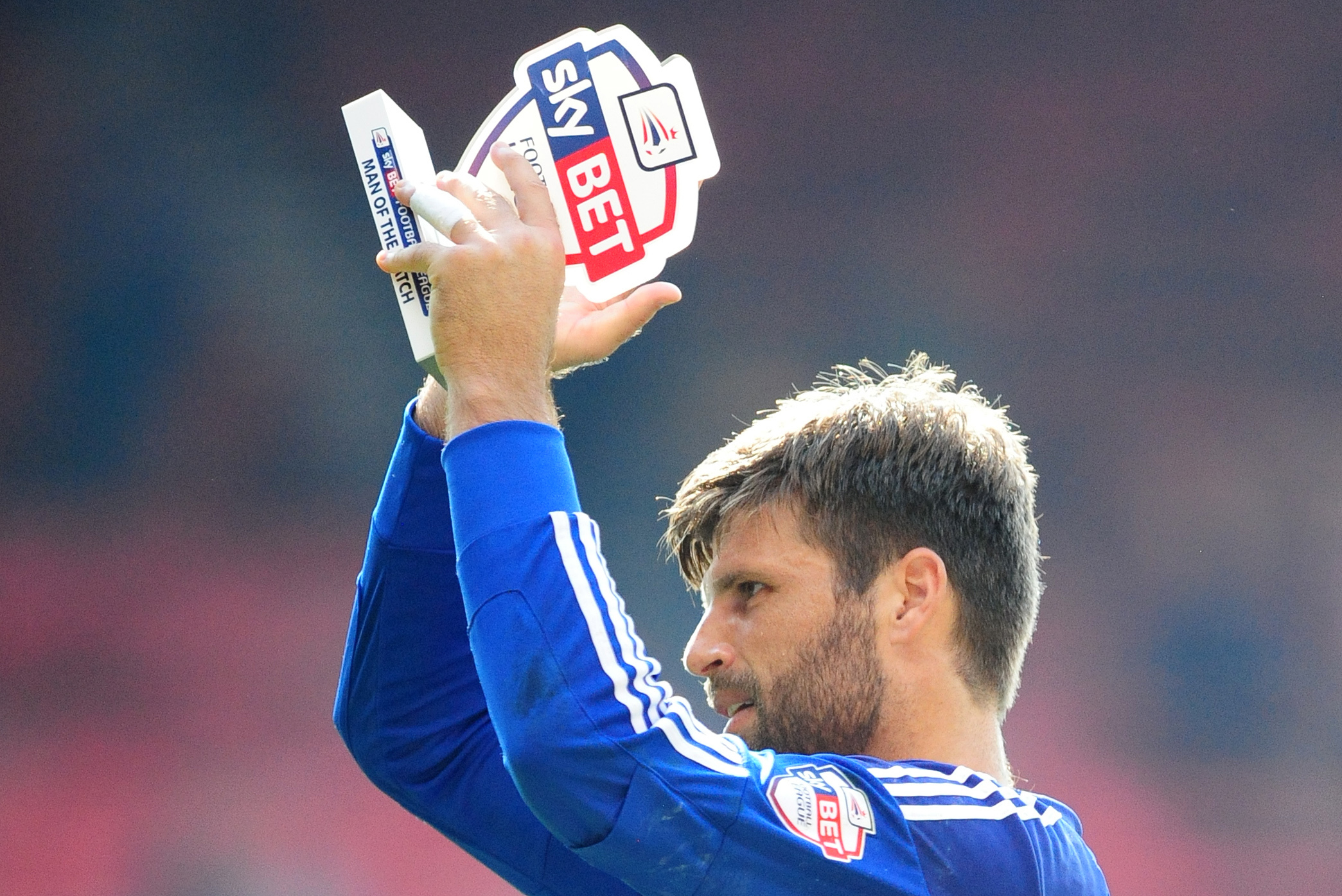 Middlesbrough to step up goalkeeper search after agreeing Konstantopoulos departure