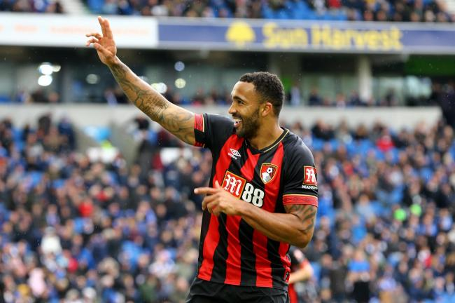 Newcastle United have agreed a £20m deal for Callum Wilson