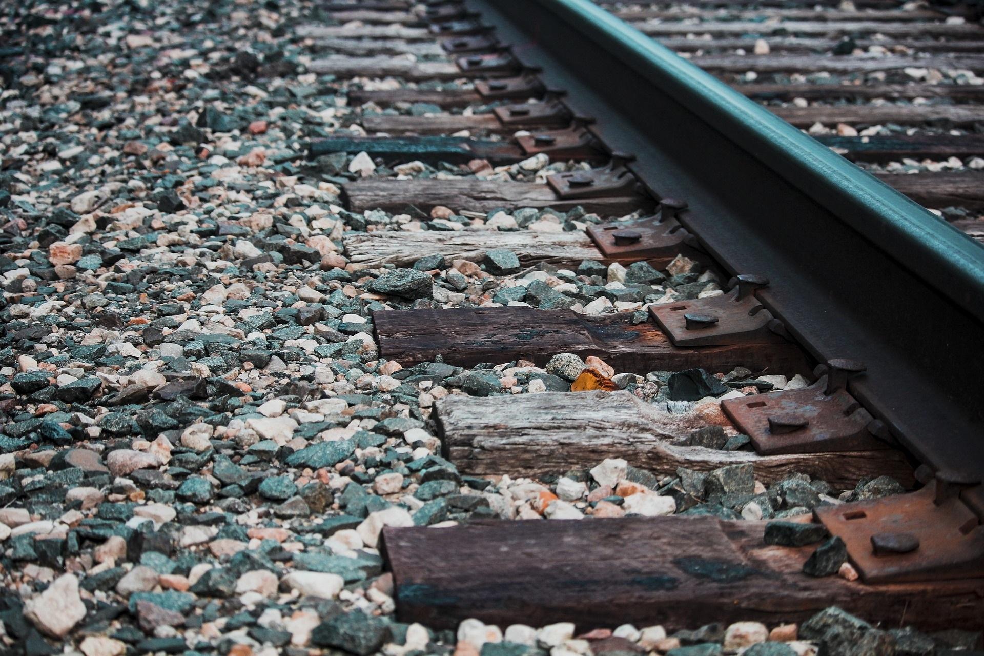 Train delays between Darlington, Durham and Newcastle