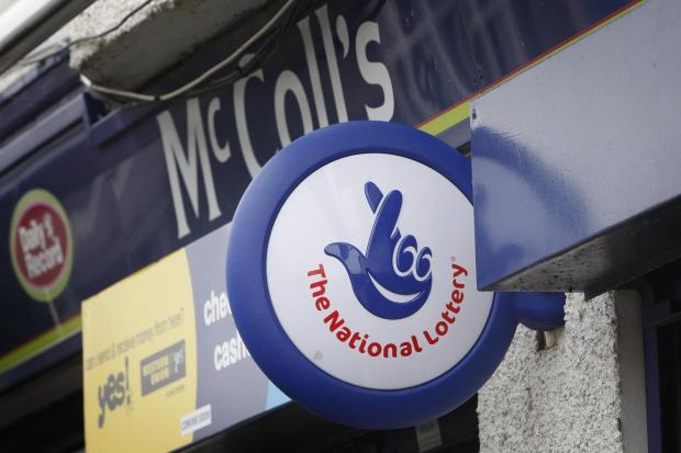 McColl's revealed it had closed or sold 41 newsagents and smaller stores