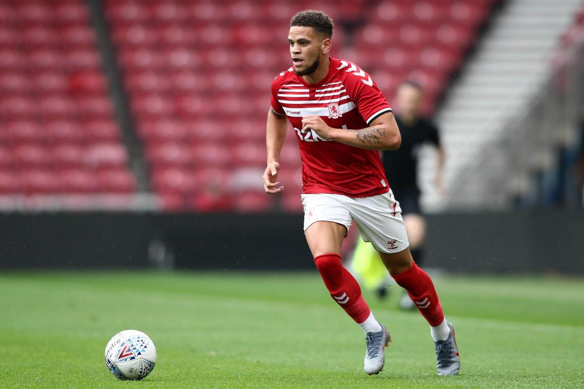 「marcus browne middlesbrough」の画像検索結果