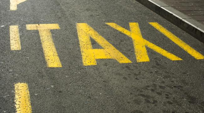 Middlesbrough taxi driver caught driving with invalid insurance