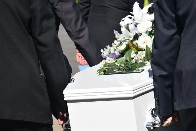 Crematorium charges in County Durham are some of the lowest in the UK
