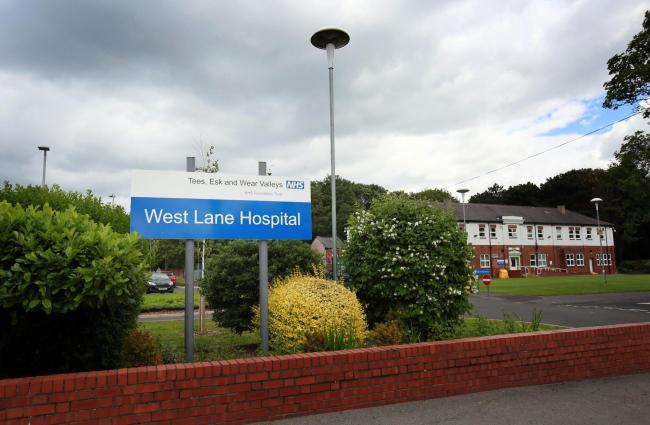 Final report into crisis-hit West Lane Hospital released by CQC