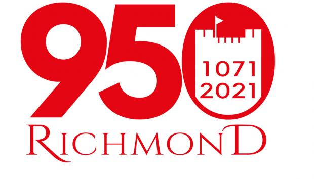 Richmond to celebrate 950th anniversary | The Northern Echo