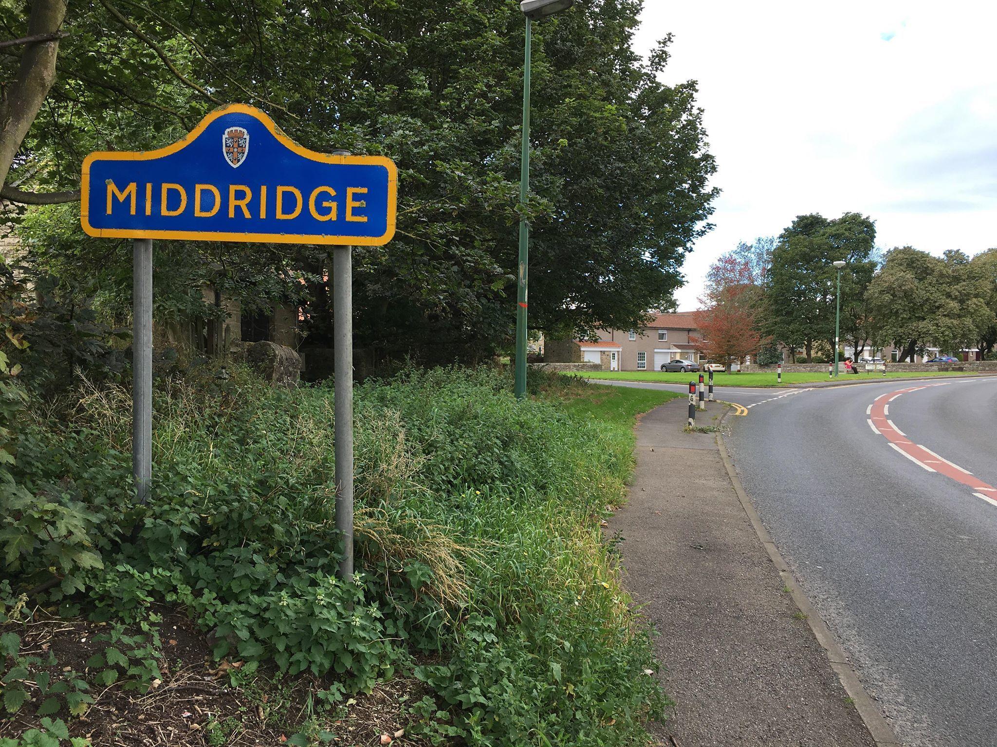 Newton Aycliffe road closure could turn village into 'backwater' says councillor