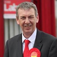 Hartlepool MP Mike Hill responds to Borough Council takeover
