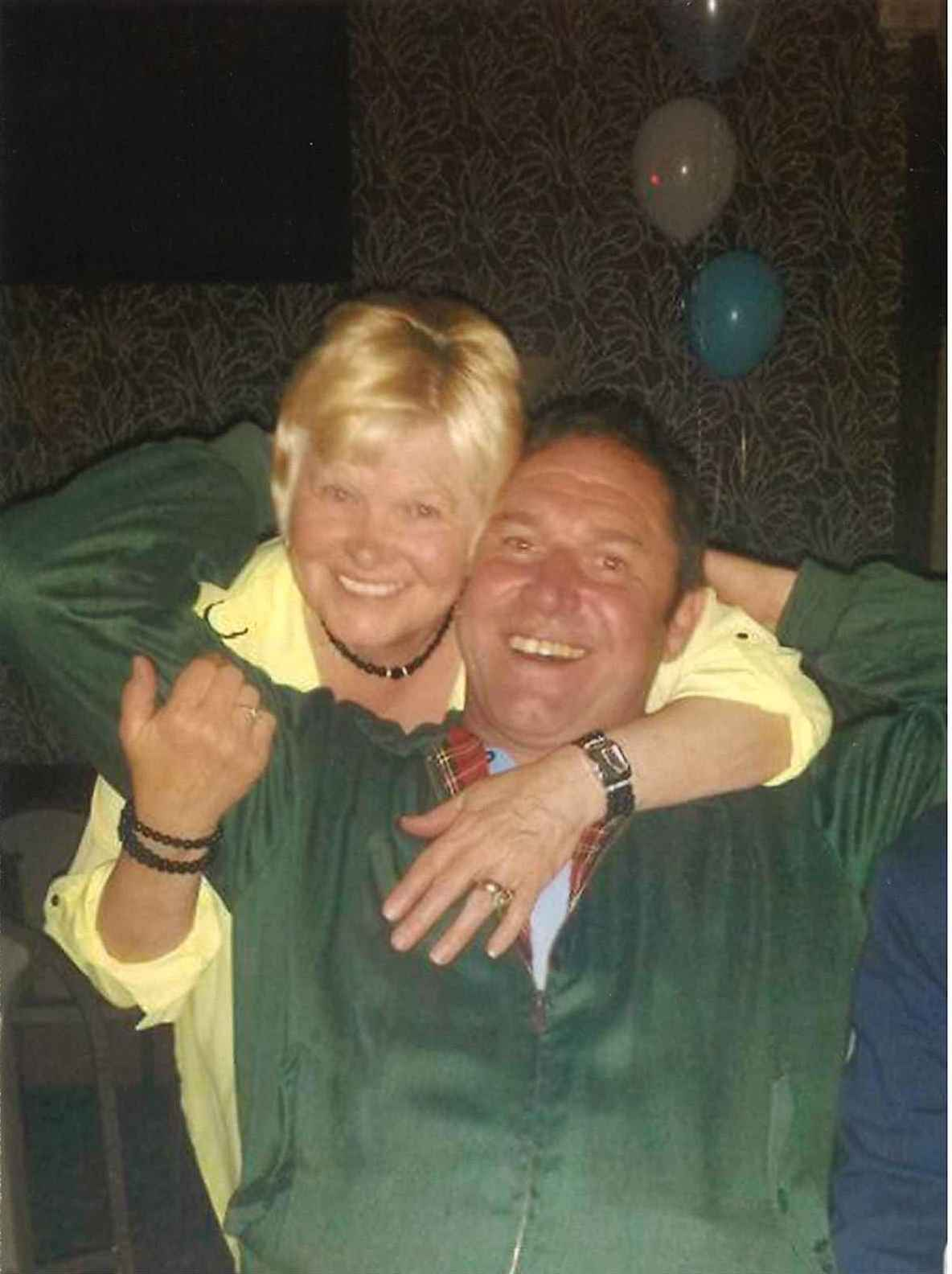 Family of man assaulted at The Roundel Pub in Thornaby pay tribute