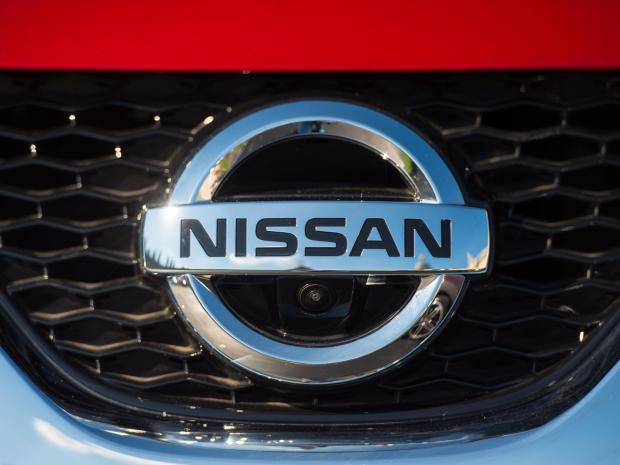 The Northern Echo: Nissan is to end its night shift at its plant in Sunderland