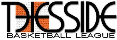 Teesside Basketball League