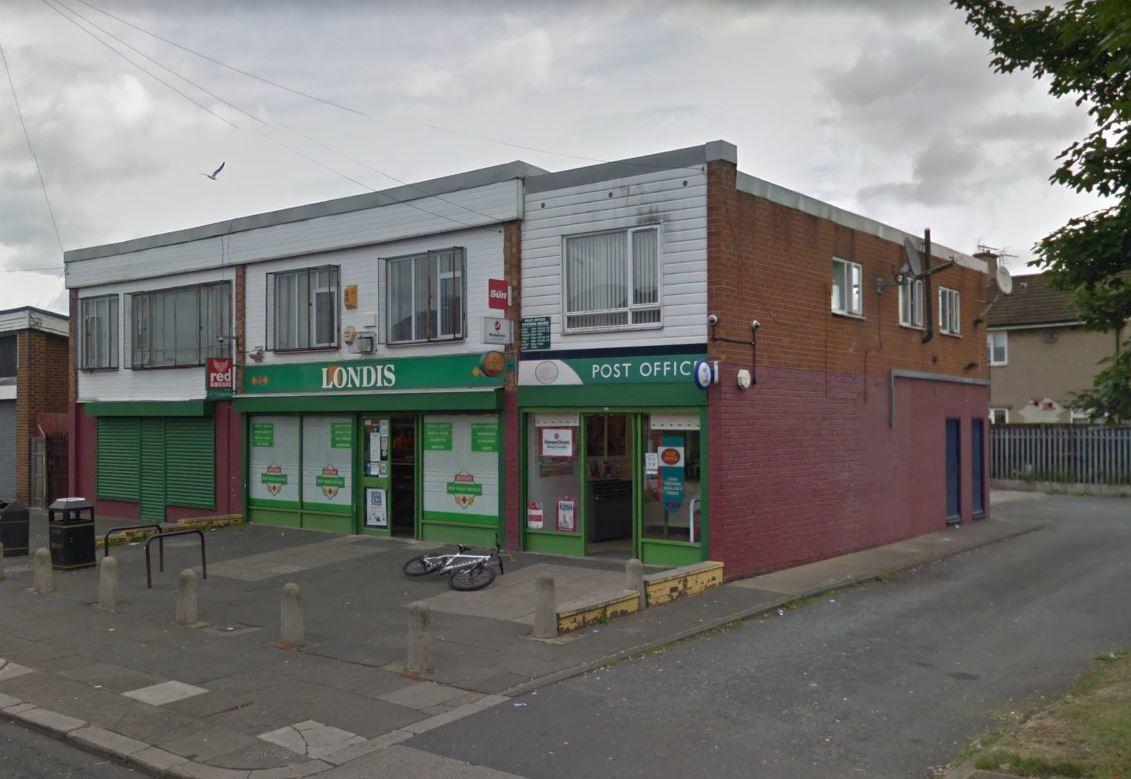 Post office worker stole from vulnerable elderly widower
