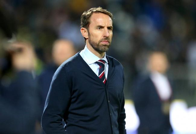 Gareth Southgate will spend the next six months pondering the make-up of England's 23-man squad for Euro 2020