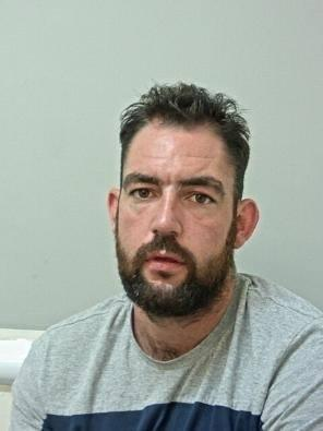 Can you help police find Kenneth Yorke?