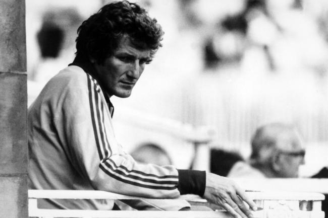 Bob Willis took 325 Test wickets, but his most famous match was in the 1981 Ashes at Headingley