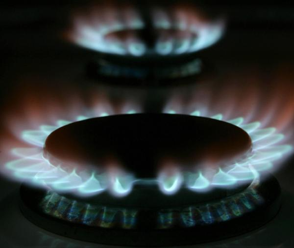 Taxpayers have paid energy bills from expenses claimed by 19 MPs from the region