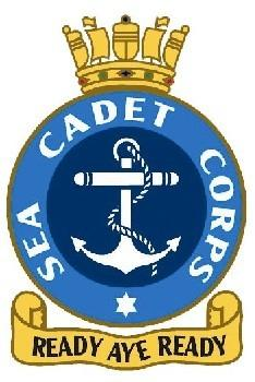 Sea Cadets is searching for former cadets to take part in a legacy project marking 80 years since the outbreak of the Second World War