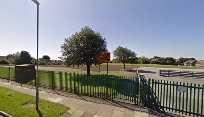 The development will be on the site of the former Eden Community Primary School in Peterlee