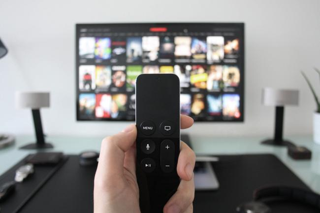 Durham County Council officers investigating TV streaming and counterfeit good offences executed warrants at three houses Picture: StockSnap from Pixabay