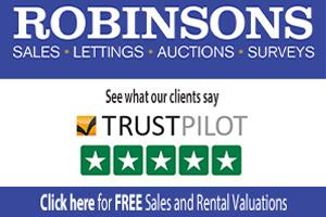 Request a free property valuation