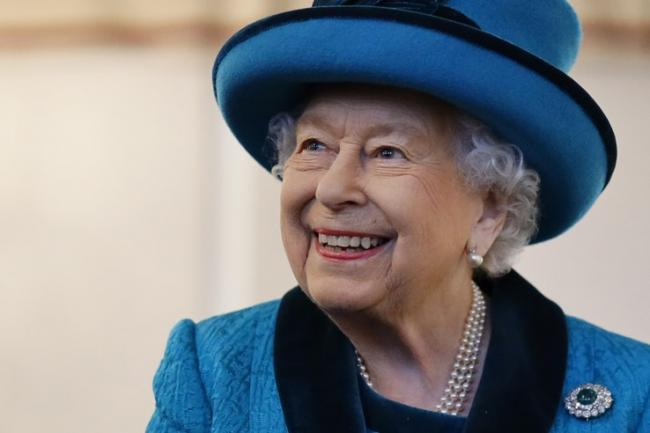 The Queen's New Year Honours list for the North East