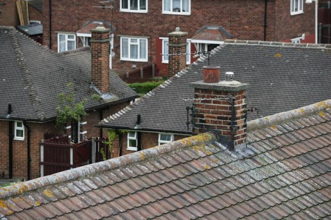 PLAN: Darlington Borough Council's Local Plan has been under the spotlight in recent weeks