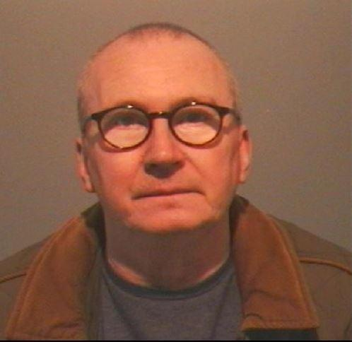 Alistair Quinn, of Chester-le-Street, has been sentenced to two years in prison