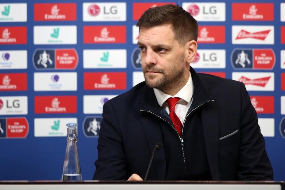 Middlesbrough transfer news: Boro close to striking deal for goalkeeper Dejan Stojanovic