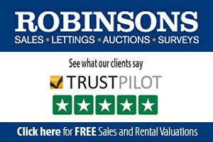 SPONSORED: Request a free property valuation