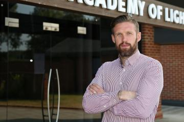 Sunderland have 'one of the top academies in the country'