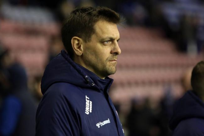 Jonathan Woodgate will be looking for his Middlesbrough side to beat Luton Town on Saturday