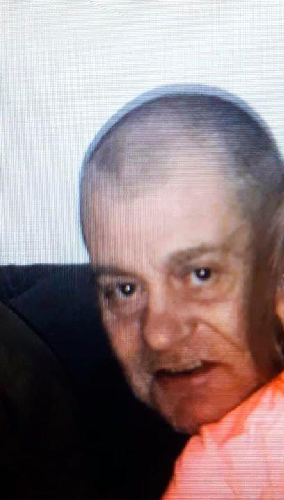 Body found in search for missing Stockton man Gary Etchells
