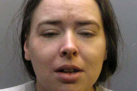 Consett: Prolific burglar stole £20 from elderly woman as she slept