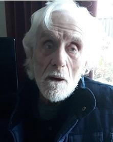 Henry Bottomley, 87, has been jailed for eight years