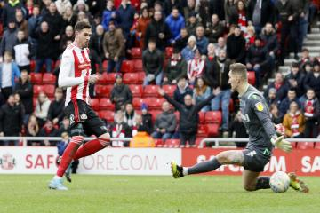 Sunderland: Five big issues for the Cats