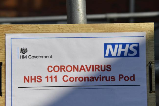 Coronavirus latest: Another 13 die in the North-East and North Yorkshire
