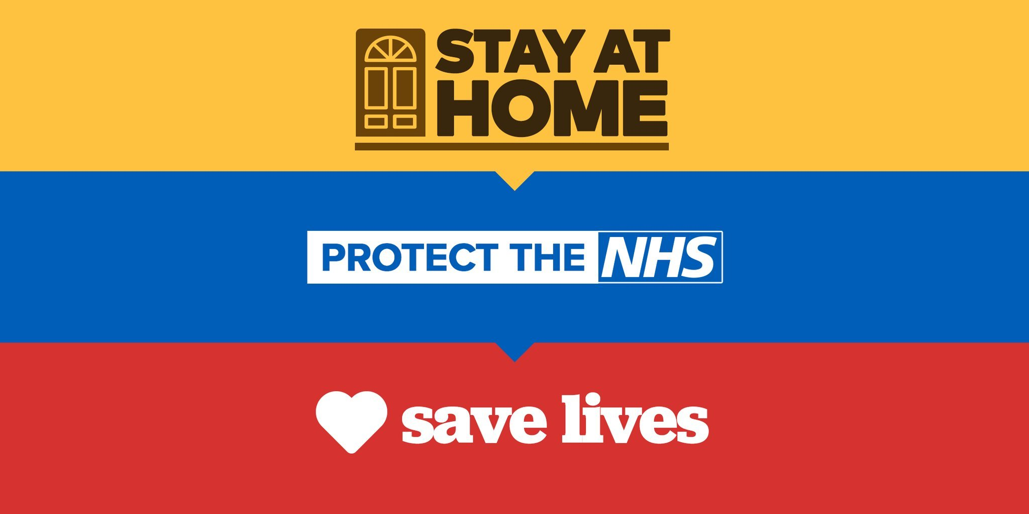 Echo comment: Stay strong and try to stay safe | The Northern Echo