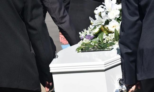 Funerals are to be limited to 15 mourners as part of a raft changes to council services