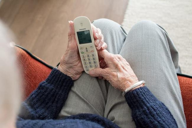 Warning after fraudsters con elderly men in Durham and Darlington out of five-figure sums