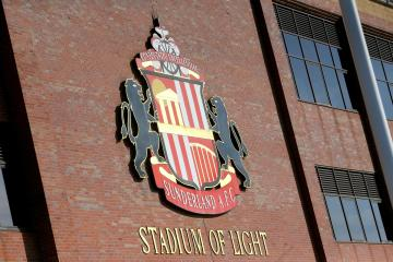 Join our new Facebook group for Sunderland FC fans