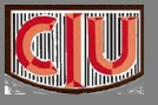 Advice to CIU movement's 1,600 clubs nationwide amid period of enforced closure