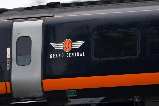 Trains between Sunderland, Teesside and London set to be suspended