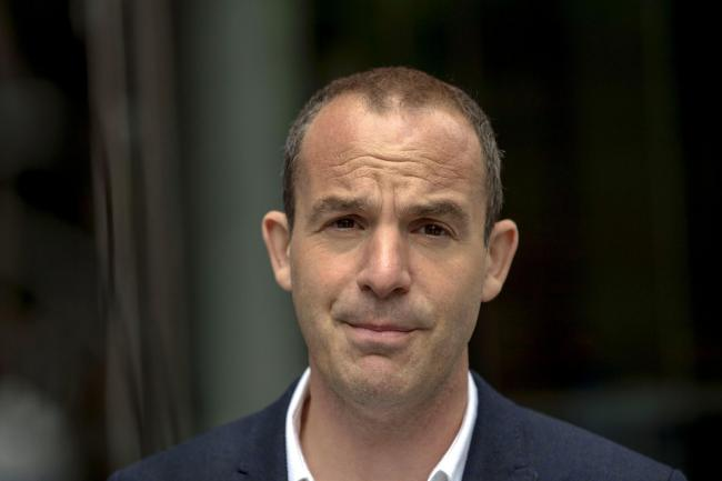 Martin Lewis on Bitcoin: Can you make money and is it safe?