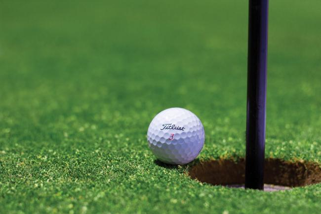 Catterick Golf Club results round-up Picture: PIXABAY