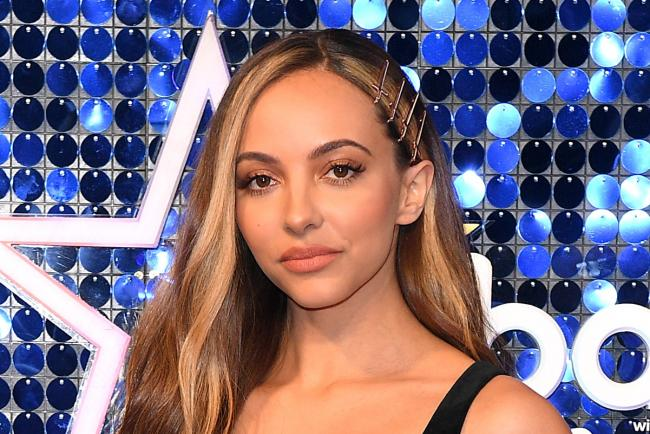 Little Mix star reveals how she suffered 'horrific' racial abuse while at school