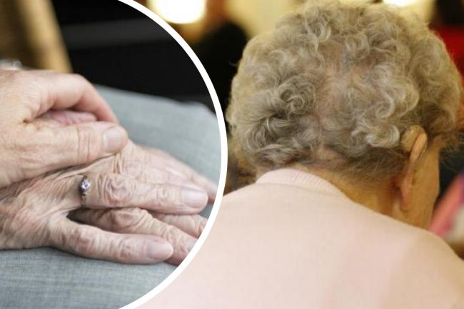 This is how many Covid-19 deaths have occurred in care homes in the North-East