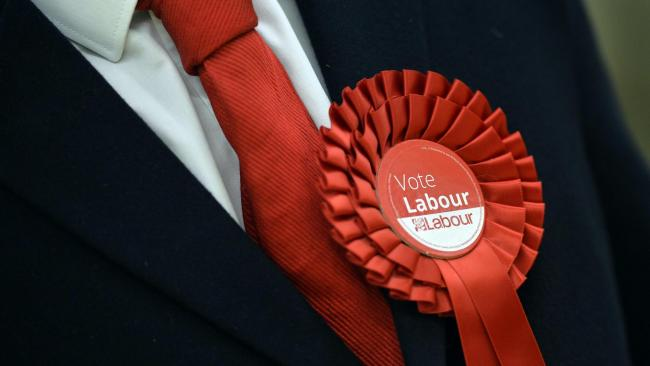 Labour has issued an apology and agreed to pay substantial damages