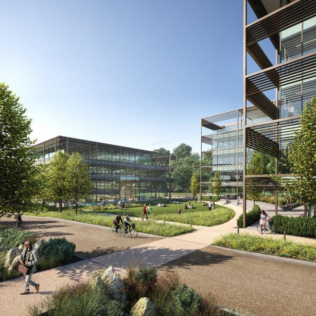 Business park could attract over 5,000 new jobs to Durham