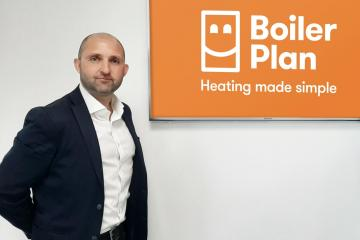 Gas boiler ban in homes by 2025 is 'impractical'
