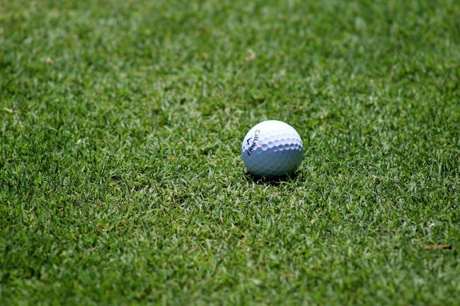 Bedale Golf Club results round-up Picture: PIXABAY