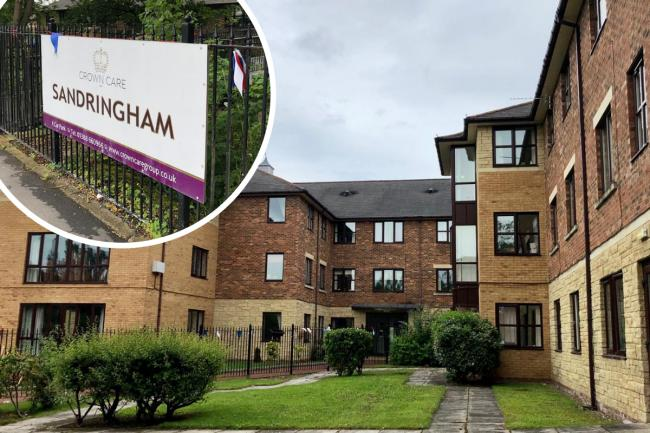 Calls for Bishop Auckland care home to be investigated after '27' coronavirus deaths